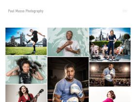 brideandgroomphotos.co.uk