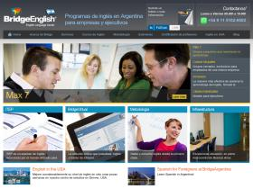 bridgeenglish.com.ar