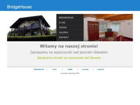 bridgehouse.pl