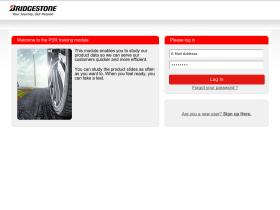 bridgestone-product-training.eu