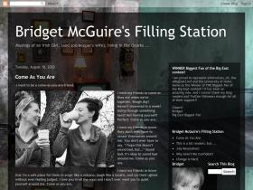 bridgetmcguiresfillingstation.blogspot.com