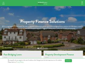 bridgingfinance-solutions.co.uk