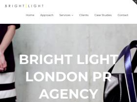 brightlightpr.co.uk