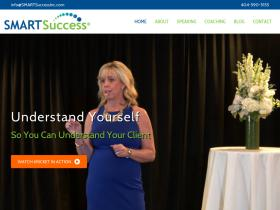 brightoutsidethebox.com