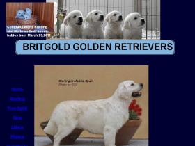 britgold.us