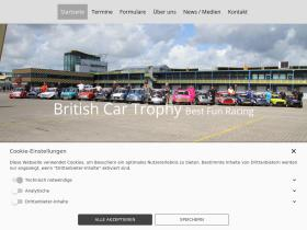 british-car-trophy.de