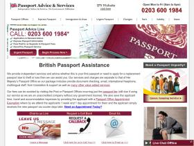 british-passport-info.co.uk