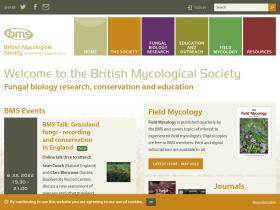 britmycolsoc.org.uk