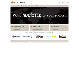 broadchoice.com