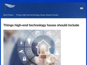 broadstarwindsystems.com