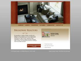 broadwayrealtors.com