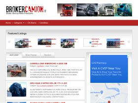 brokercamion.it