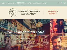 brookhavencentral.com