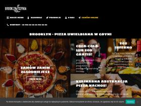 brooklynpizza.pl