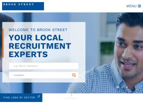 brookstreet.co.uk