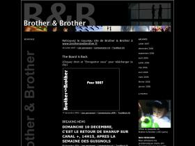 brother.blogs.com