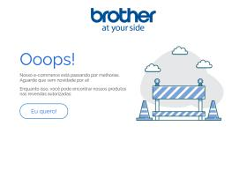 brotherstore2.com.br