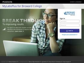 broward.mylabsplus.com