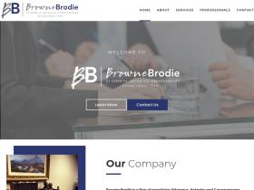 brownebrodie.co.za