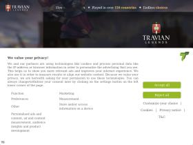 browsergame.travian.com
