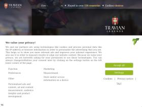 browsergame.travian.in