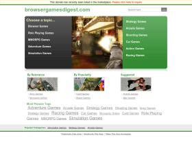 browsergamesdigest.com