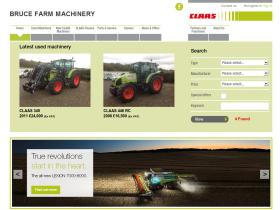 brucefarmmachinery.co.uk