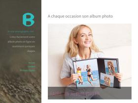 brunet-photographe.com