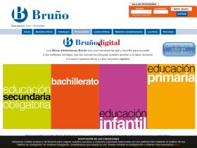 brunodigital.es