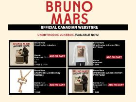 brunomars.rhinorecords.ca