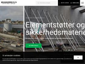 brunsgaard.as