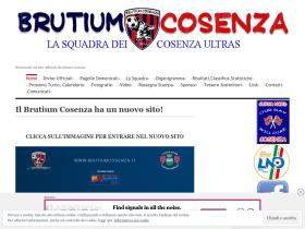 brutiumcosenza.wordpress.com