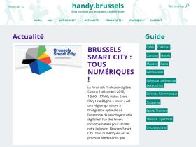 bruxellespourtous.be