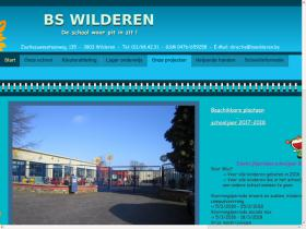 bs-wilderen.be