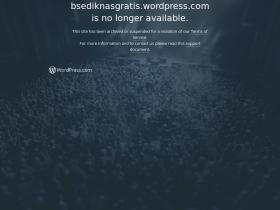 bsediknasgratis.files.wordpress.com