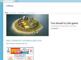 bsnlapcircle.blogspot.in