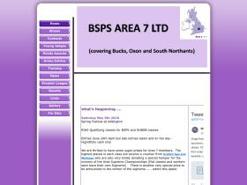 bspsarea7.co.uk
