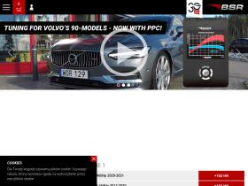 bsr-performance.pl