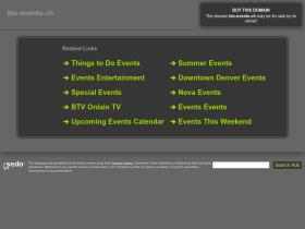 btv-events.ch