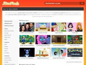 bubble.the-jeuxflash.com