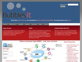 bubbles-it.be