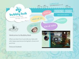 bubblybub.co.nz