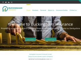 buckinghaminsurance.co.uk