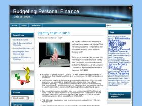 budgetingpersonalfinance.com