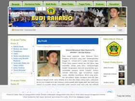 budismadp.wordpress.com
