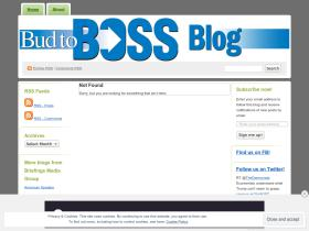 budtoboss.wordpress.com