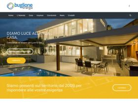 buglioneenergia.it