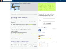 buildathrivingwritingbusiness.blogspot.com