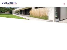 buildingplus.be
