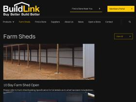 buildlinkbuildings.co.nz